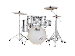 Pearl Export 5 PC HW Included 12 13 16f 14s 22