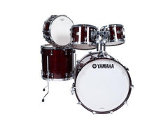 Yamaha Absolute Hybrid Maple 5 Piece Kit Hardware Included - 10T 12T 14SN 16FT 22BD
