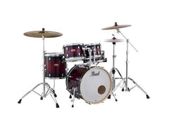 Pearl DMP925SPC Decade Maple 5 Piece Drum Kit