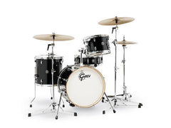 Gretsch CT1-J484 Catalina Club 4pc Drum Kit