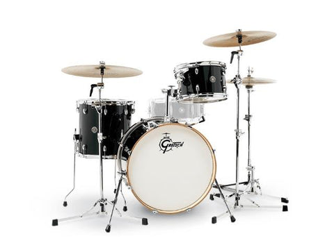 Gretsch CT1-J403 Catalina Club 3pc   