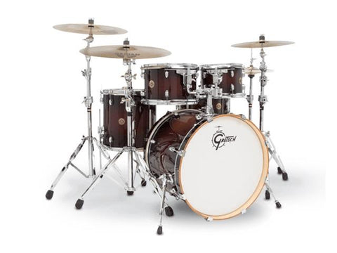Gretsch CM1-E605 Catalina Maple 5pc Drum Kit