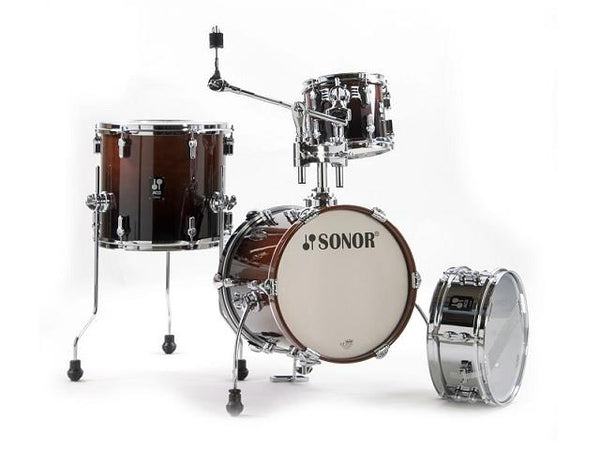 Sonor AQ2 Martini Shell Pack