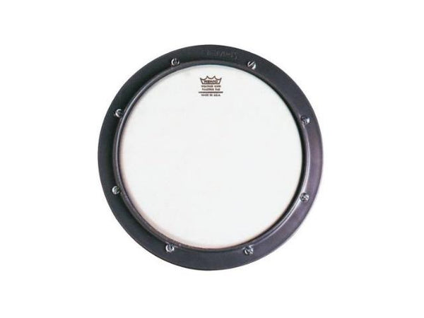 "Remo 8"" Tuneable Practice Pad"
