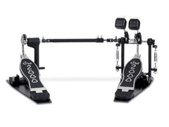 DW DWCP2002 Double Kick Pedal