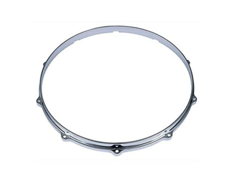 "Tama 14"" 10 Hole Die-Cast Hoop Snare Side"