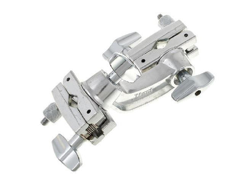 Pearl AX-25 Clamp