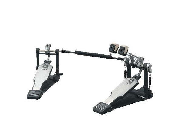 Yamaha Double Bass Drum Pedal