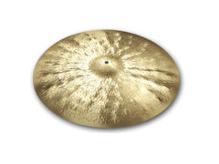 "Sabian 20"" Artisan Medium Ride"