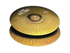 "Paiste 14"" Rude Hi-Hats"