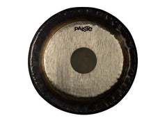 Paiste SG15022 Symphonic Gong 22 inch