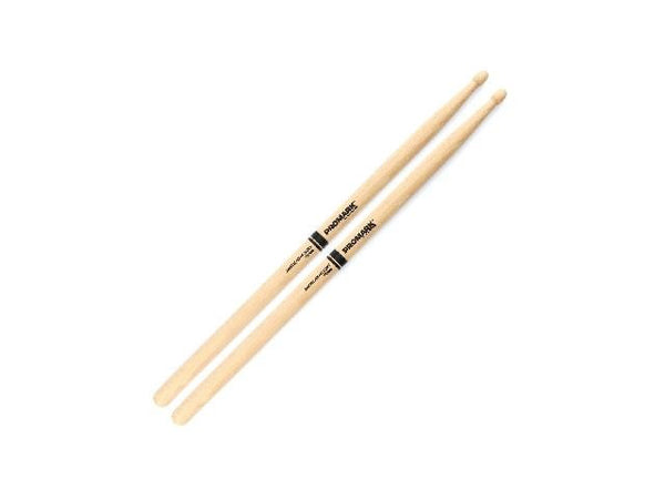Promark 2B Hickory Sticks