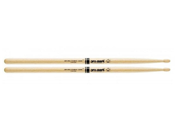 PROMARK PW5BW 5B Oak Sticks