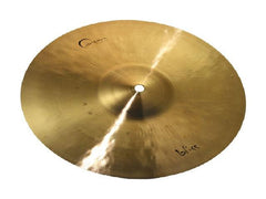 "Dream BCR17 Bliss 17"" Crash Cymbal"