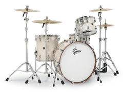 Gretsch Renown 3 Piece Shell Pack