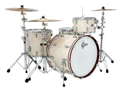 Gretsch Renown 4 Piece Shell Pack