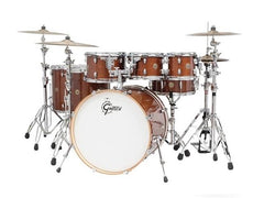 GRETSCH CM1-E826P CATALINA MAPLE 7PC DRUM KIT