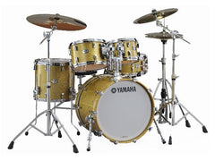 Yamaha AM0F50 Absolute Hybrid Maple Five Piece Shell Pack