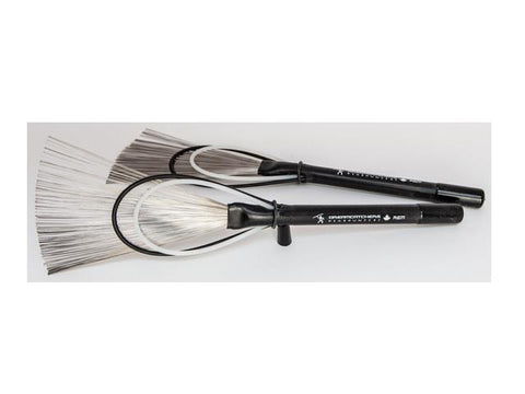 Head Hunters Dreamcatchers REM Brushes