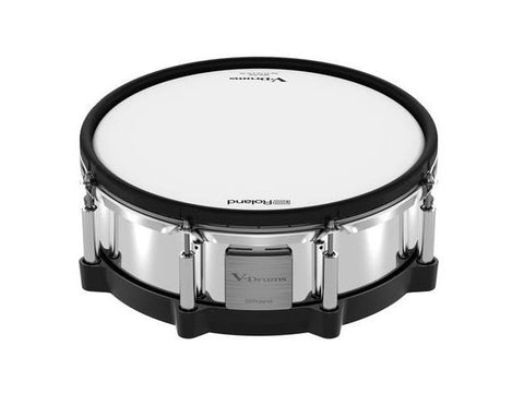 Roland PD-140DS Electronic Snare