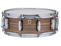 Ludwig LC661 14x5.5 Copperphonic Snare