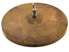 "Sabian 14"" AA Apollo Hi-Hats"