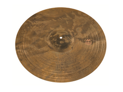 "Sabian 18"" AA Apollo Big and Ugly Ride"