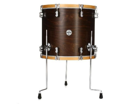 PDP Concept Maple Classic 14x14 Floor Tom