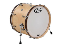 PDP Concept Maple Classic 14x24 Bass Drum