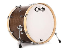 PDP Concept Maple Classic 14x26 Bass Drum