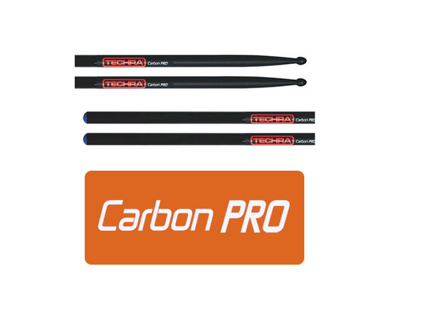 Techra Carbon Po 2B