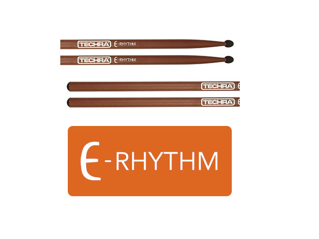 Techra E-Rhythm 5B