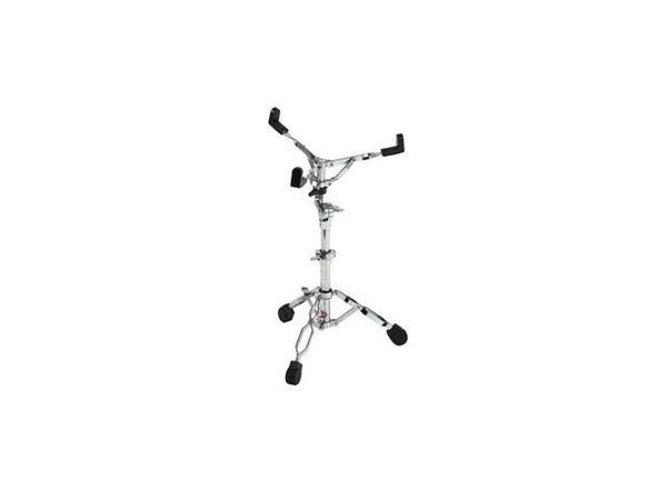 Gibraltar 5606 Snare Stand