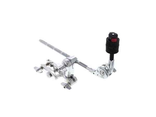 TAMA MCA63EN Cymbal Boom Arm w/Clamp