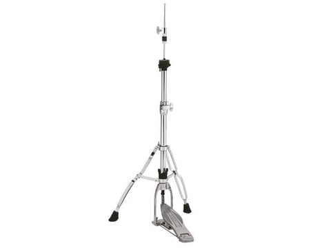 Tama 2 Leg Speed Cobra Hi-Hat Stand