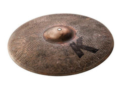"Zildjian K Custom Special Dry 18"" Crash"