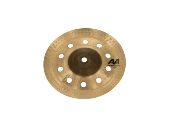 "Sabian 10"" Mini Holy China"
