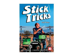 Stick Tricks DVD