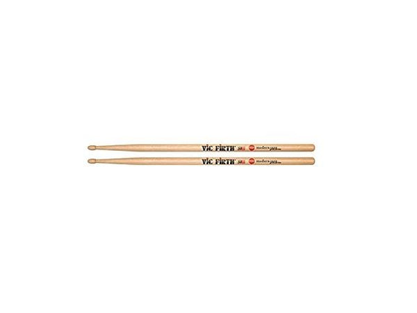 Vic Firth Modern Jazz Collection 1