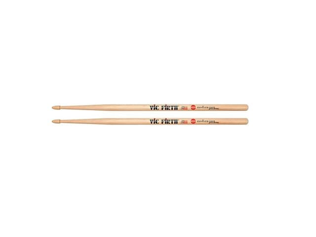 Vic Firth Modern Jazz Collection 2