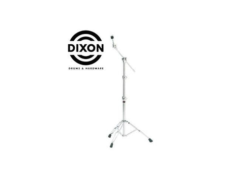 Dixon Heavy Double Braced Boom Cymbal Stand