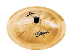 "Zildjian A Custom 18"" China"