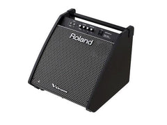 Roland PM-200 Personal Monitor Amp