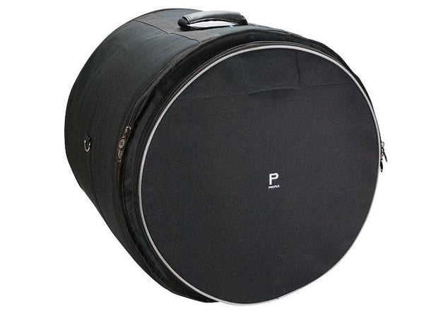 Profile 18 Inch Bass Drum Bag