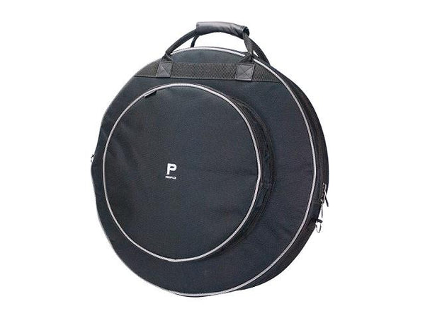 Profile 20 Inch Basic Cymbal Bag