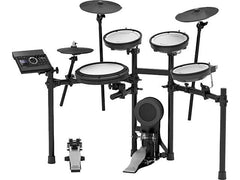 Roland TD-17-KV Electronic V-Drum Kit