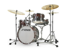 Sonor AQ2 Bop Maple Shell Pack