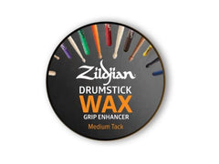 Zildjian Stick Wax
