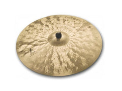 "Sabian 22"" HHX Legacy Heavy Ride Brilliant"