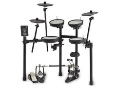 Roland TD-1DMK Electronic V-Drum Kit